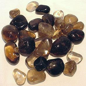 Onyx Stone Physical Properties