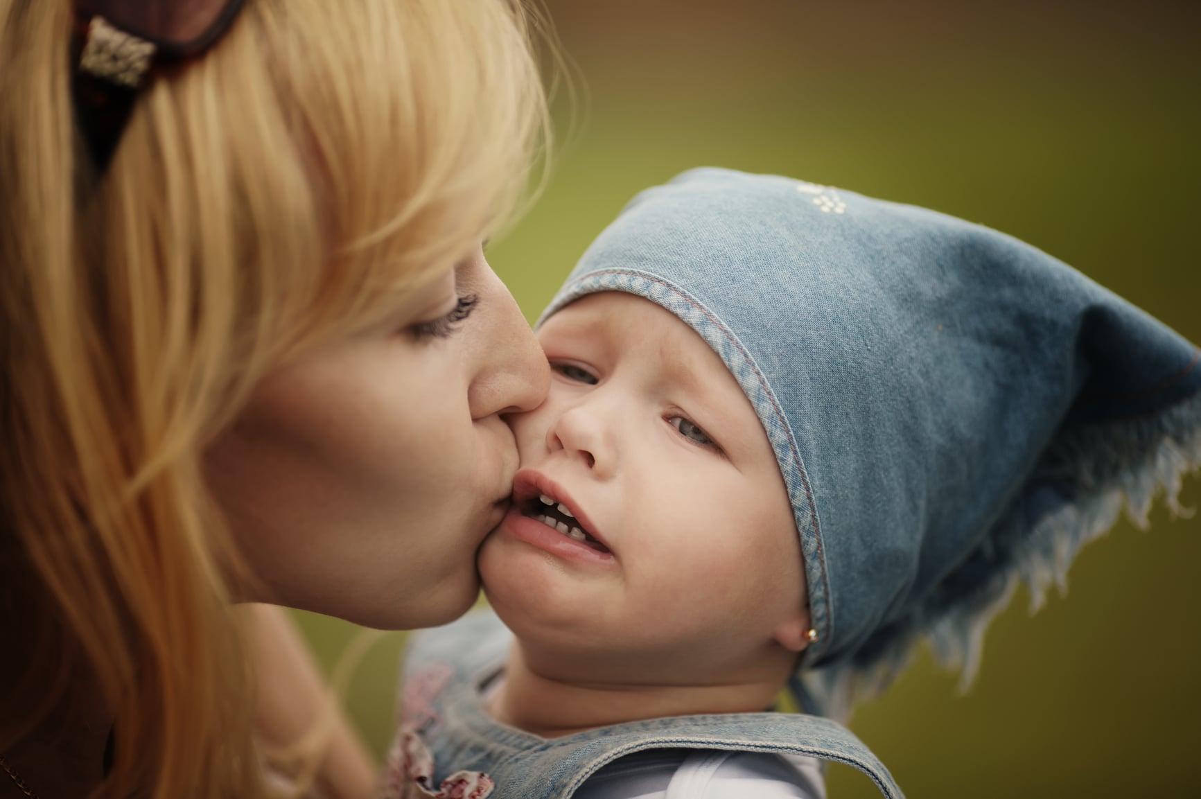 Смотреть бесплатно наслаждается мамой 20 фотография