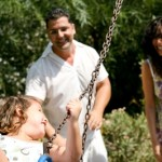 Top Ten Ways To Have A Harmonious Home (Using a Natural Parenting Approach)