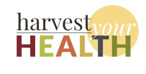 Harvest Natural Foods Store Savoy Il
