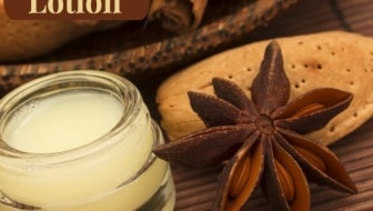 Immune Boosting Salve Lotion – A Must Have This Winter