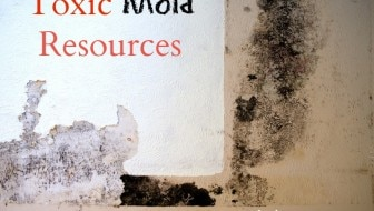 Toxic Mold Resources from HybridRastaMama.com