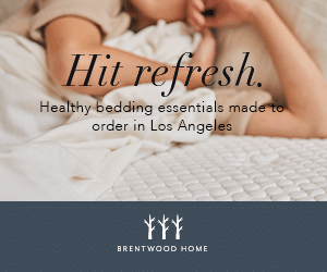 brentwood home mold resistant mattress