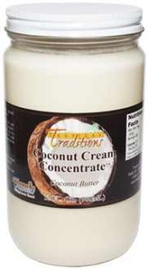 Coconut_Cream_Concentrate_32oz_sm