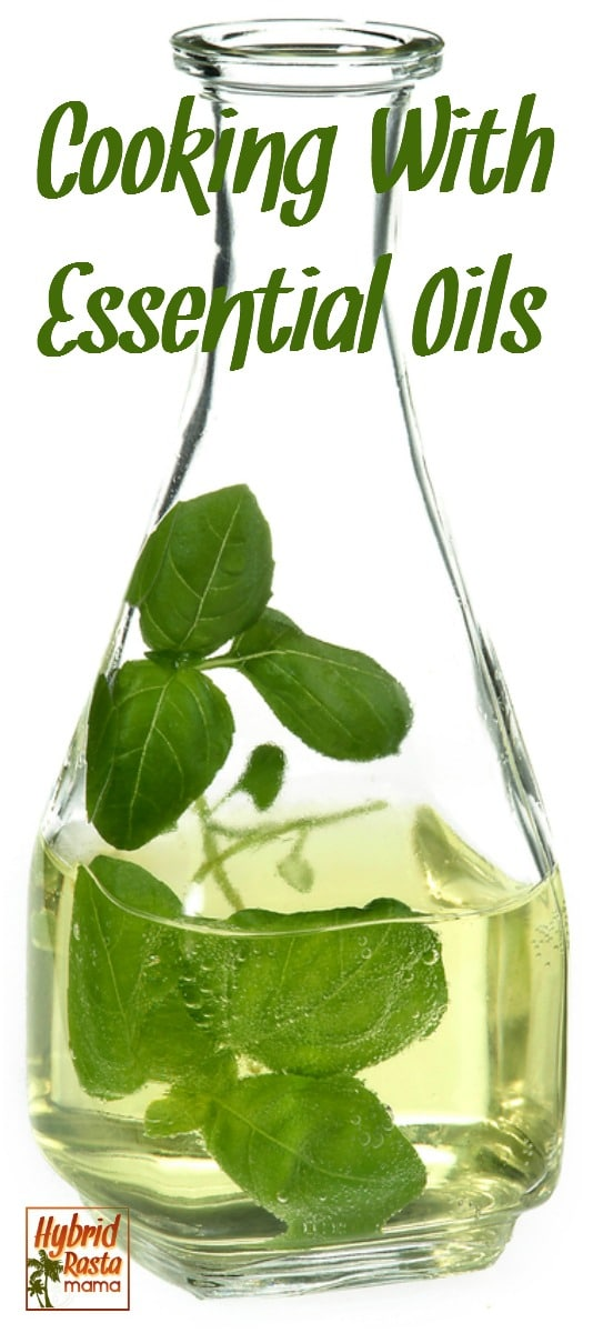 Essential Oils being distilled in a glass jar