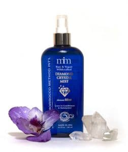 Looking for a conditioning mist or volumizing mist? Look no further! Not only are these two mists amazing for your hair but they have 15 other uses too. From HybridRastaMama.com