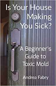 Is Your House Making You Sick book