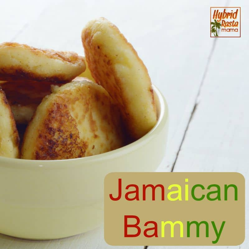 A Jamaican Bammy Recipe That Will Leave You Wanting More