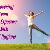 Recovering From Mold Exposure With Mold Hygiene
