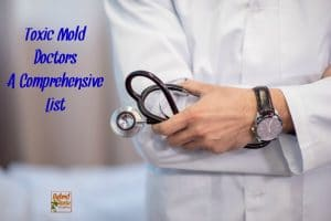 Mold illness is an emerging area and not all patients may benefit from the same treatments. With so many medical practitioners claiming to know how to treat mold patients, it is hard to know who to choose. This comprehensive guide will help you choose the right mold doctor. From HybridRastaMama.com