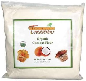 organic_coconut_flour sm